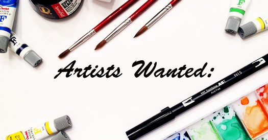 Artists-wanted.jpg