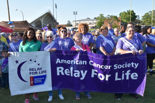 Relay for Life 18_5670