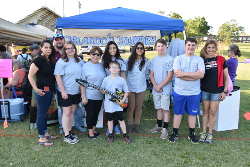 Relay for Life 18_5723