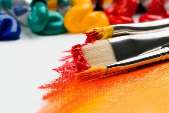 paint-class