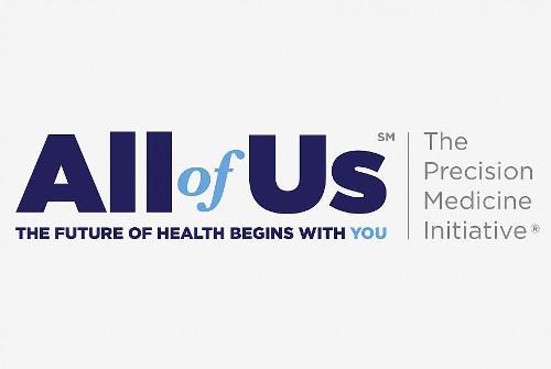 AllOfUs