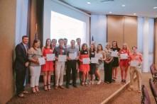 Chamber Academic Banquet 2018_1686