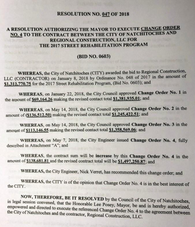 City COuncil Documents_1548