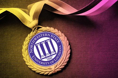 NSU-gold medal.png