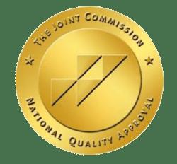 OMC Emblem 1
