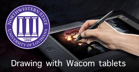 Wacom Tablets.png