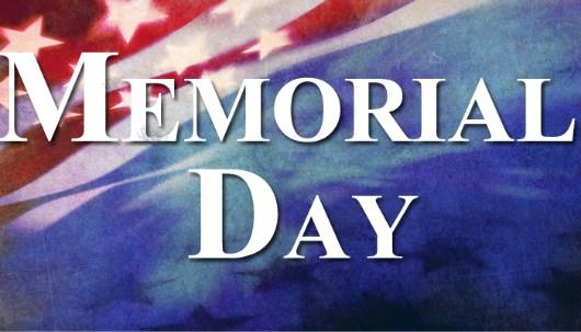 memorial-day-posta