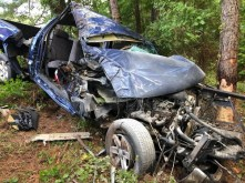 I49 Crash 1