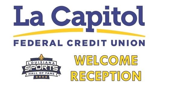 LaCap-welcome-reception