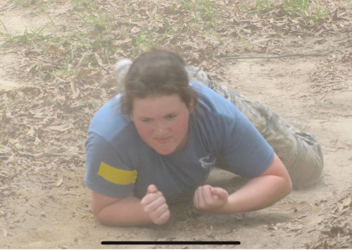 Lakeview ROTC June 2018 (4)