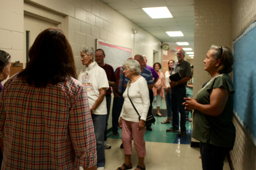 NPSB Visits Clouiterville June 2018 (1)