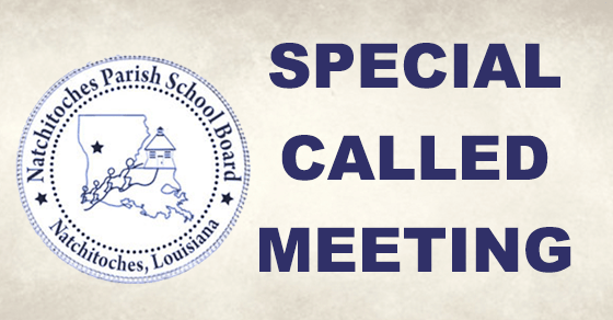 npsb-special-called-meeting.png