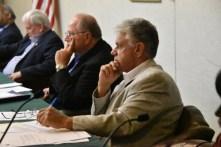 City Council 07-09-18 (1)