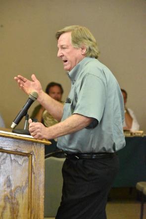 City Council 07-09-18 (3)