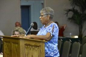 City Council 07-09-18 (5)