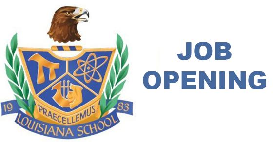 LSMSA Job Opening.png