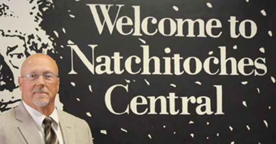 NCHS Welcome.png