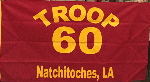 Troop 60 - 06-2018 (1)