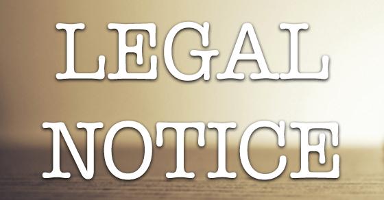 legalnotice_NPJ2