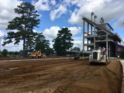 A8-9-18 construction