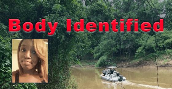 Body Identified copy.png