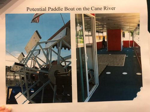 CRW-Boat Meeting 08211 (11).JPG