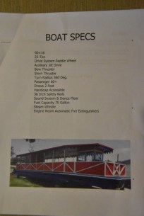 CRW-Boat Meeting 08211 (7)