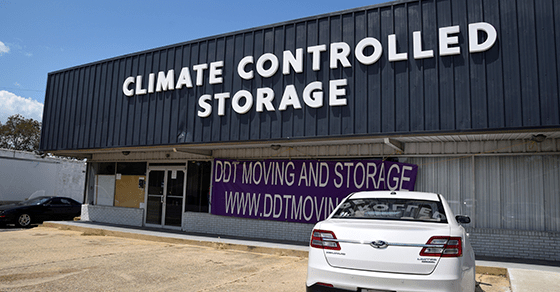DDT Moving and Storage (1).png