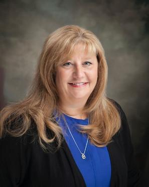 Debbie Vennekotter