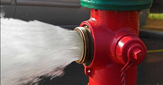 Hydrant Flow Testing.jpg