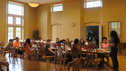 NSU TRiO Student Support Service (3)