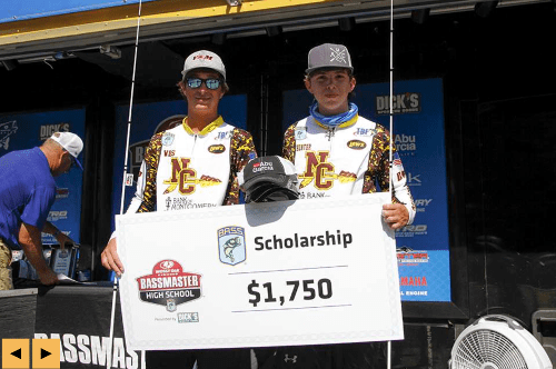 Photo by Ronnie Moore - Fishing Scholarship (2).png
