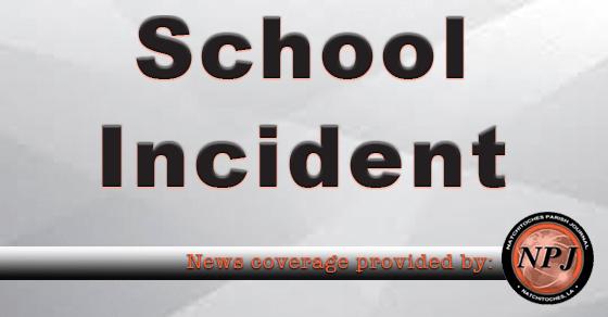 School Incident 2.png
