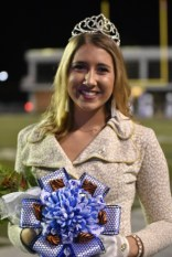 Homecoming SMS-2018 (2)