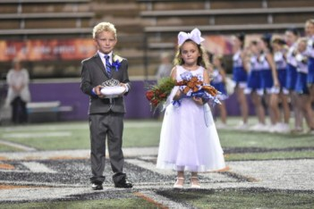 Homecoming SMS-2018 (4)