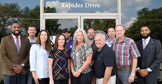 Rhodes Realty 092018.png