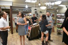 Rhodes Realty Grand Opening 2018 (11)