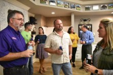 Rhodes Realty Grand Opening 2018 (26)