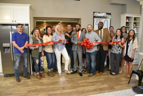 Rhodes Realty Grand Opening 2018 (6)