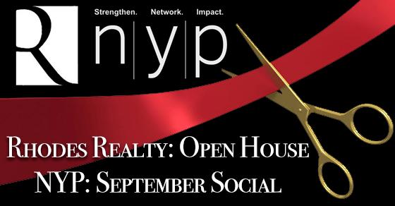 Rhodes Realty and NYP