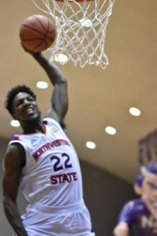 Basketball TipOff 2018 (3)