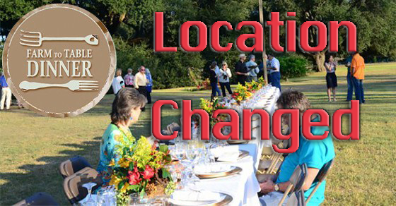 New Location Farm-to-Table-Graphic.png