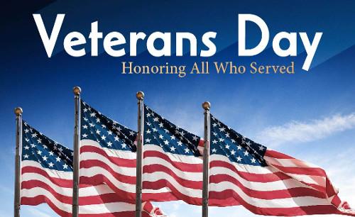 20161108_VeteransDay16_1000-1