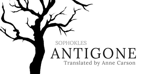 Antigone.png