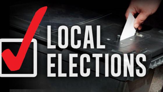 Local Elections-18Nov6