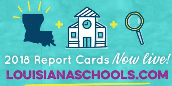 NPSB-2018-school-performance-scores (1)