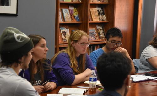 ScholarsColleges Fall 2018 (2)