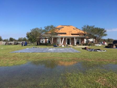 Tornado Aftermath_0684