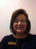 Debbie Waskom ROV