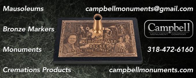 FB-campbell
